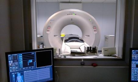 tractaments oncologics